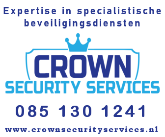 crownsecurityservices